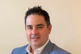 Kajima Partners appoints head of Ireland
