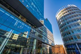 Boom in demand expected to drive Manchester office take-up