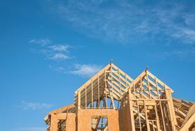 Scottish council to discuss £100m social housing plan