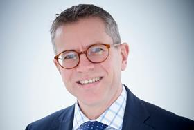 Asset manager appointed chair of Sustainability West Midlands