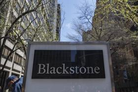Blackstone under offer to buy £340m EPIC UK portfolio