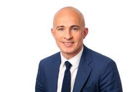 CBRE appoints Ireland cap markets director