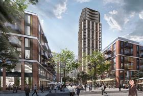 Weston Homes to enter High Court battle with Jenrick over £271m Anglia Square scheme in Norwich