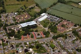 Bruntwood SciTech completes science park acquisition