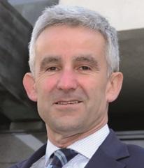 Adrian Willet